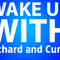 Wake Up With... Richard & Curtis - Show No.14 - 21/05/2013