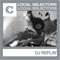 Local Selectors - Issue 22: DJ Replay
