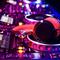 NEW Tech House Mix