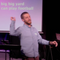 """4/7/19 (Contemporary) """"Jesus Is: The Way, The Truth, and The Life"""""""