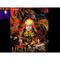 Hellsing Ultimate OVAs 7-8 Review!