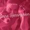 Lillelördag Crime: Jonna Henningsson