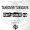 Takeover Tuesdays Episode #8