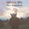 Glitters Mix