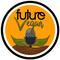 Future Vegan - 12th Sept