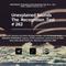 Unexplained Sounds - The Recognition Test # 262