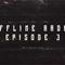 DJ Hostile - Offline Radio - Episode 3