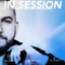 Phil Marriott : In Session #57