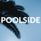 Poolside Formentera