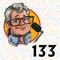 Jason Titley Radio Show 133