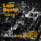 Late Beats - Tokyo, 30.10.2015
