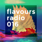 Lewis Low - Flavours Radio #016