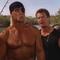 Smash FM - Music For Hulk Hogan (Part 9: Thunder In Paradise)