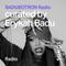 Welcome to BADUBOTRON - Sonos Radio Station Preview