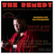 The Remedy Ep 87 February 23rd, 2019 with Greathouse