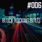 Block Rocking Beats 006