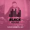 Desibel DJ Sets: House (mixed by Tufan Demir)