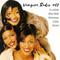 Vampire Radio #61 All Female Vocals!!! #PLUR #BoomBap #R&B #SF #DJ