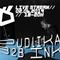 EducationTV110_Pudlika B2B Inka