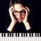 Bill King's I Love a Piano #2