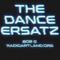 Bob - The Dance Ersatz #67 - 23102021