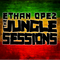 The Jungle Sessions 10/12/16