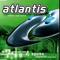 FromTheDAT-Atlantis2000-Lausanne-Eric-Morillo-David-Morales