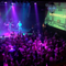 Bearracuda Portland Live at Bossanova 5hr set