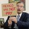 Je te perquisitionne le cerveau , sauce mexicaine !