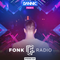 Dannic presents Fonk Radio 080