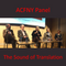ACFNY Panel - The Sound of Translation