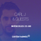 Carl J & Guests 015
