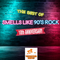 The Best of Smells Like 90's Rock: May 8 2021