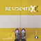 Residente X Sello Stil Vor Talent