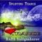 Uplifting Sound- Dancing Rain ( emotional uplifting trance mix, episode 356 ) 21.06.2019
