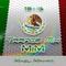 Trance Mix 15+16 - 02 [Mexico]