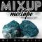 MixUp Diguili Hiphop_Rnb Mai - 2017