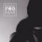 SUB FM - BunZer0 & Soukah - 01 06 17