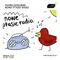RADIO KAPITAŁ: Pasmo gościnne: Nowe Ptasie Radio (2021-10-13)