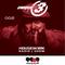 02 | Edzy - HOUSEW3RK with Unique 3