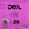 In The Mix #020 (B4L 2018 edition)