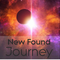 New Found Journey