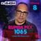 Rumba Mix Episode 8