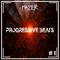 Mazer - Progressive Beats #1