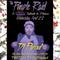 The Purple Raid - Prince Tribute - All 45s