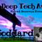 DeepTechAvenue10 - Patrick Devereux - Loz Goddard - DE Radio