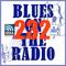 Blues On The Radio - Show 232