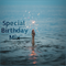 Special Birthday Mix - Manu Of G