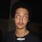 Nathan Zahef - 25 Mai 2019