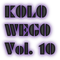 Kolowego Vol. 10
